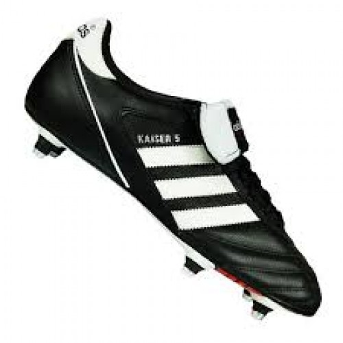 adidas kaiser cup football boots. Black Bedroom Furniture Sets. Home Design Ideas